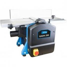 Güde GADH 200