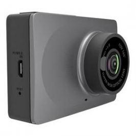 YI Technology YI Smart Dash (AMI245) šedá