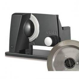 GRAEF SKS 11022 černý