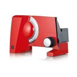 GRAEF SKS 10003 červený