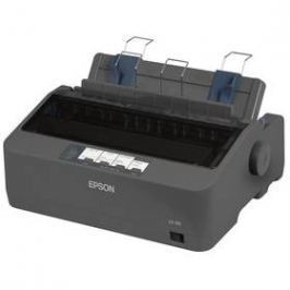 Epson LQ-350 (C11CC25001) černá