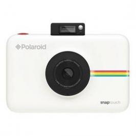 Polaroid SNAP TOUCH Instant Digital (POLSTW) bílý