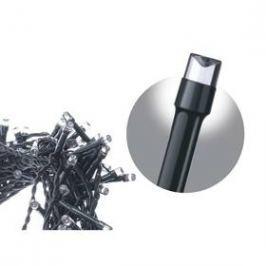 EMOS 100 LED krápník, 2,5m, studená bílá (1534990041)