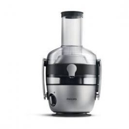 Philips HR1922/20 Avance Collection (418509)