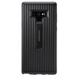 Samsung Protective Standing Cover pro Galaxy Note 9 (EF-RN960CBEGWW) černý