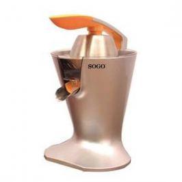 SOGO SS-5295-GR růžový