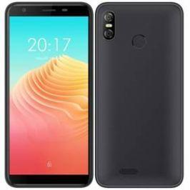 UleFone S9 Pro Dual SIM (ULE000017) černý