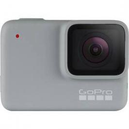 GoPro HERO 7 White (CHDHB-601-RW)