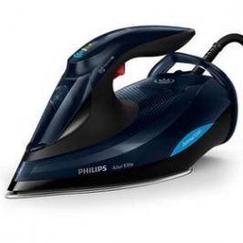 Philips GC5036/20 modrá