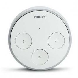 Philips Hue Tap (8718696743133)