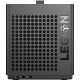 Lenovo Legion C530-19ICB (90JX004MMK) černý