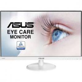 Asus VC239HE-W (90LM01E2-B03470) bílý