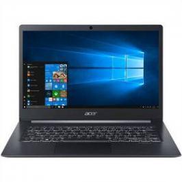 Acer TravelMate X5 (TMX514-51-76UX) (NX.VJ7EC.003) černý