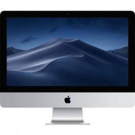 "Apple iMac 21.5"" Retina 4K 2019 (MRT42CZ/A)"