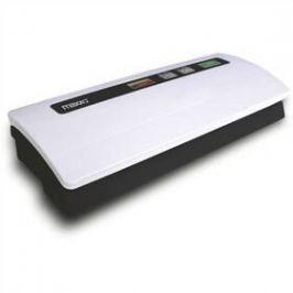 Maxxo VM5000 (410340) černá/bílá