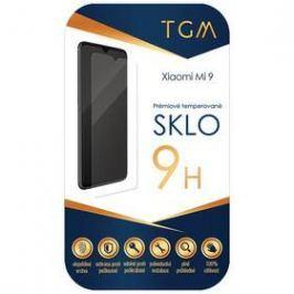 TGM Full Cover pro Xiaomi Mi 9 (TGM-XIMI9)