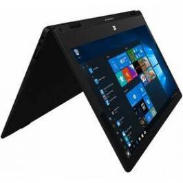 Umax VisionBook 12Wa Flex (UMM220V12) černý
