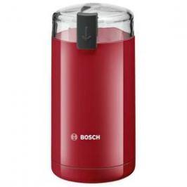 Bosch TSM6A014R červený