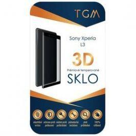TGM 3D pro Sony Xperia L3 (TGM3DSXL3)