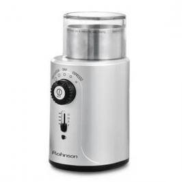 ROHNSON R-942 stříbrný