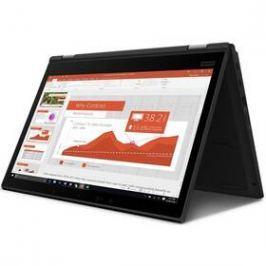 Lenovo ThinkPad L390 Yoga (20NT000XMC) černý