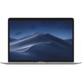 "Apple MacBook Air 13"" 256 GB (2019) - Silver (MVFL2CZ/A)"