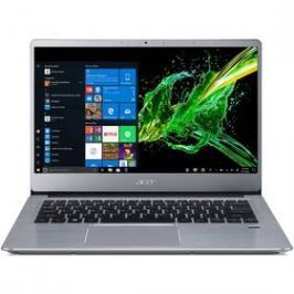 Acer Swift 3 (SF314-41-R7RF) (NX.HFDEC.004) stříbrný