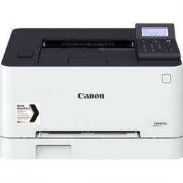Canon i-SENSYS LBP621Cw (3104C007AA)