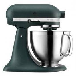 KitchenAid Artisan 5KSM185PSEPP zelený