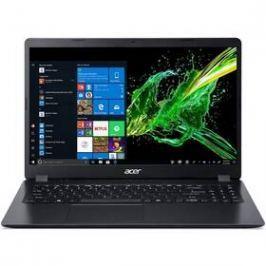 Acer Aspire 3 (A315-54-51J1) (NX.HEFEC.006) černý