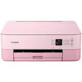 Canon TS5352 (3773C046AA) růžová