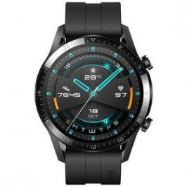 Huawei Watch GT 2 (46 mm) (55024474) černé