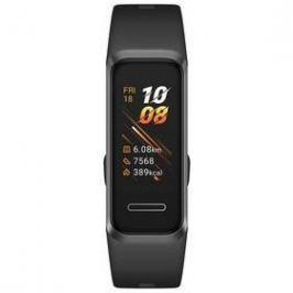 Huawei Band 4 (55024462) černý