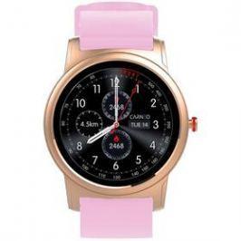 Carneo Prime Platinum (8588006167030) růžový