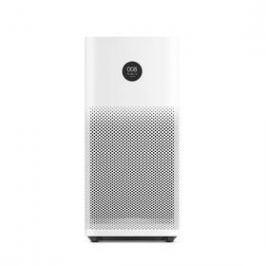 Xiaomi Mi Air Purifier 2S bílá