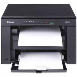Canon i-SENSYS MF3010 (5252B004AB) černá