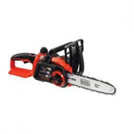 Black-Decker GKC1825L20