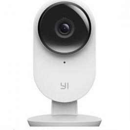 YI Technology Home Full HD (AMI386) bílá
