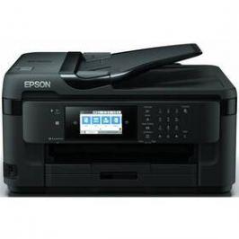 Epson WorkForce Pro WF-7710DWF (EC11CG36413)