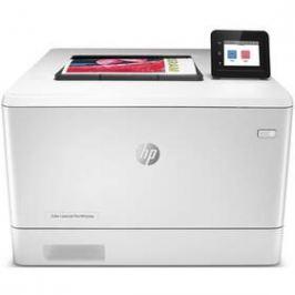 HP Color LaserJet Pro M454dw (W1Y45A#B19)