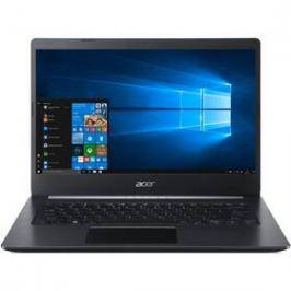 Acer Aspire 5 (A514-52-359T) (NX.HDQEC.003) černý