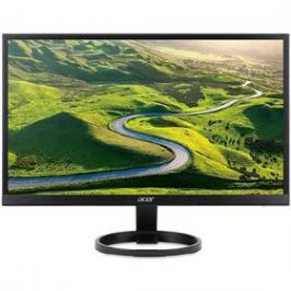 Acer R231Bbmix (UM.VR1EE.B01) černý
