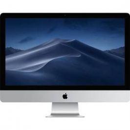 """Apple iMac 27"""" Retina 5K SPEC (132014-Z0VQ-CTO01)"""
