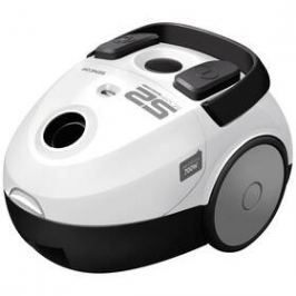 Vysavač podlahový Sencor SVC 52WH-EUE3 (454824)