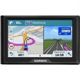 Garmin Drive 5S EU45 (010-01678-18 ) černá
