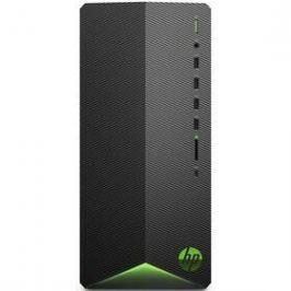 HP Pavilion Gaming TG01-0021nc (8KH05EA#BCM) černý