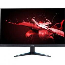 Acer Nitro VG270Kbmiipx (UM.HV0EE.010) černý