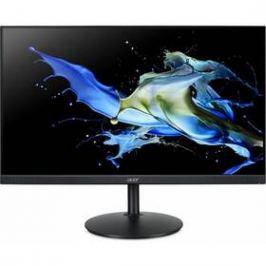 Acer CB272bmiprx (UM.HB2EE.001) černý