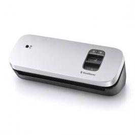 FoodSaver VS1190X černá/stříbrná