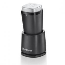 FoodSaver VS1192X černá/stříbrná